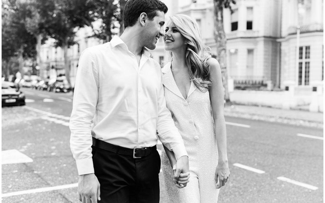 London Wedding Photographer | Holland Park