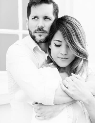 The Romantics -  - Nkima Photography 2017 32 400x516