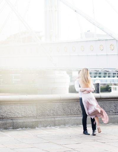 The Romantics -  - Nkima Photography 2017 64 400x516