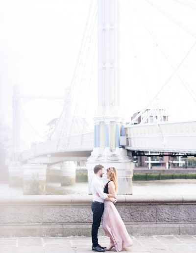 The Romantics -  - Nkima Photography 2017 68 400x516