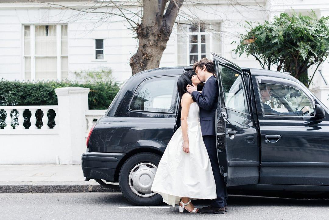Wedding -  - nkimaphotography com notting hill 0024