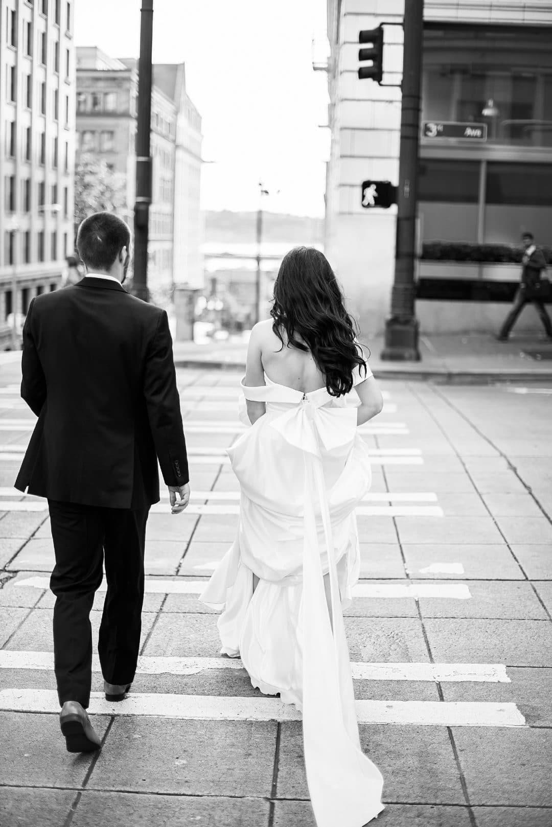 Wedding -  - nkimaphotography com notting hill 0325