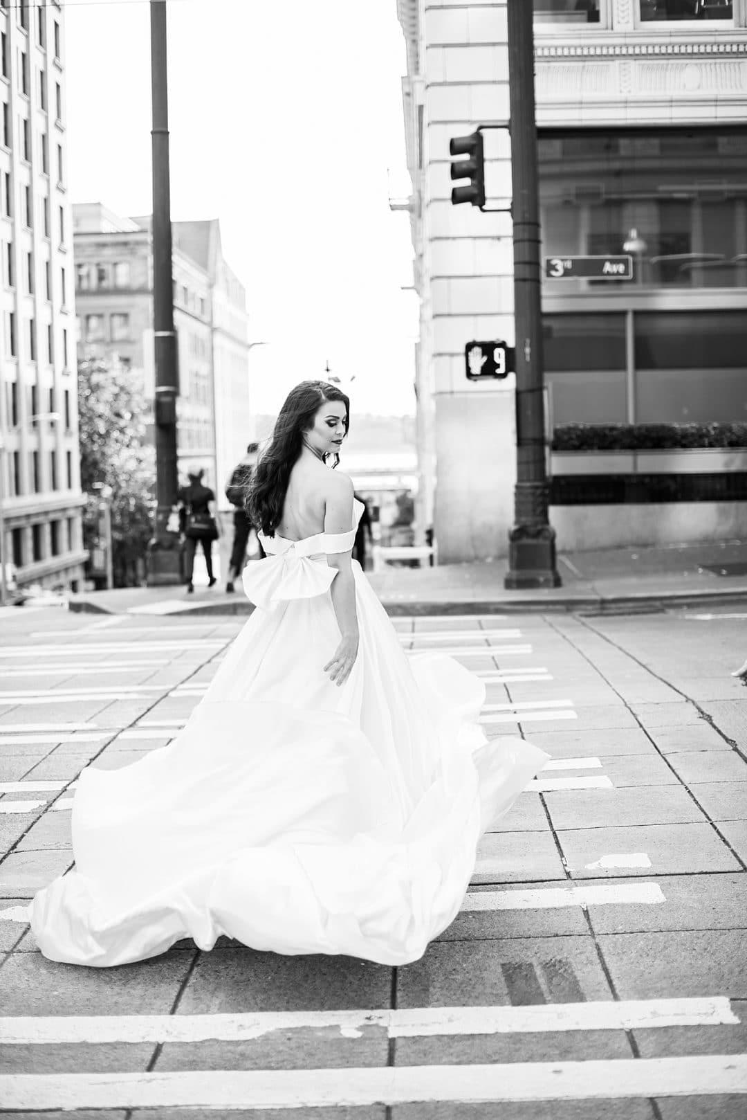 Wedding -  - nkimaphotography com notting hill 0328