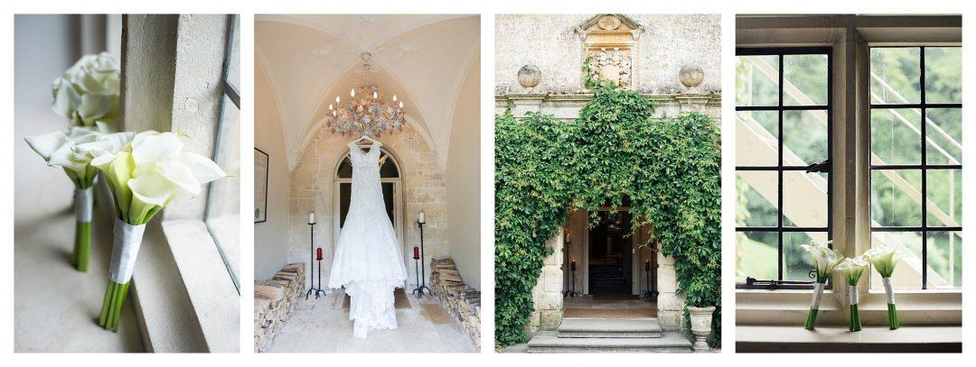 Matt & Laura's Wedding - weddings - nkimphotogrphy com notting hill 0477 1