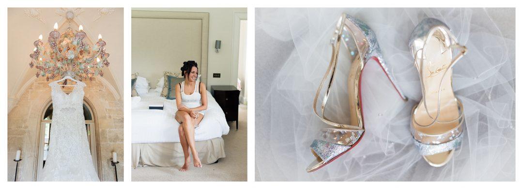 Matt & Laura's Wedding - weddings - nkimphotogrphy com notting hill 0480 1