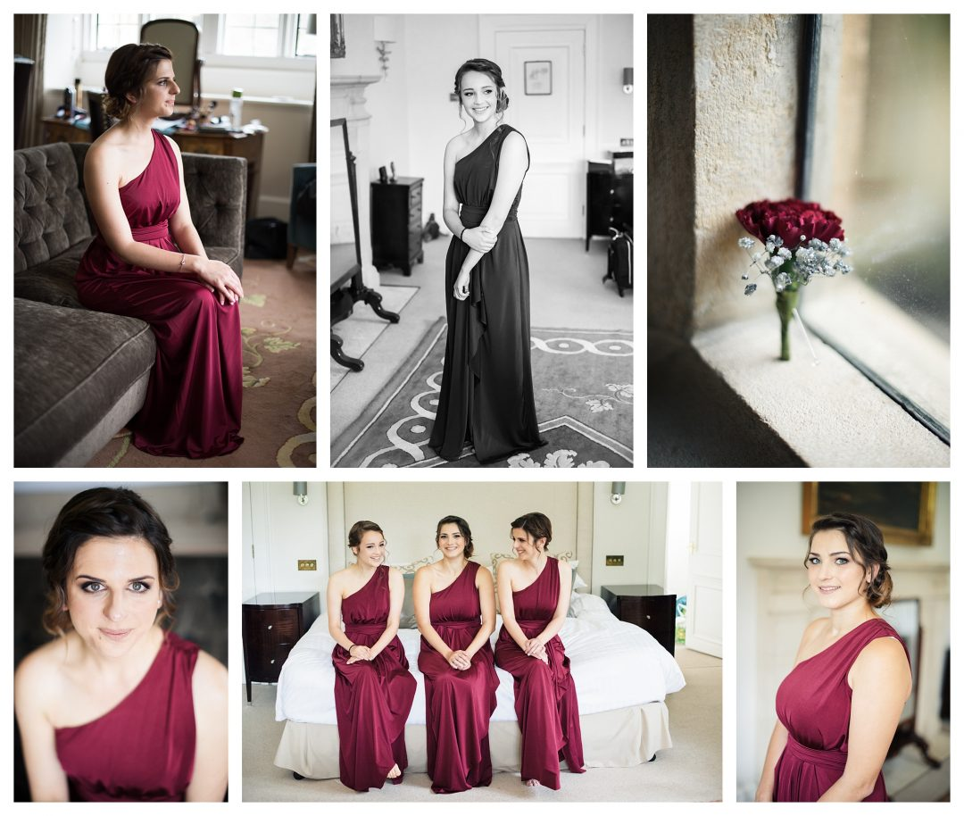 Matt & Laura's Wedding - weddings - nkimphotogrphy com notting hill 0487 1