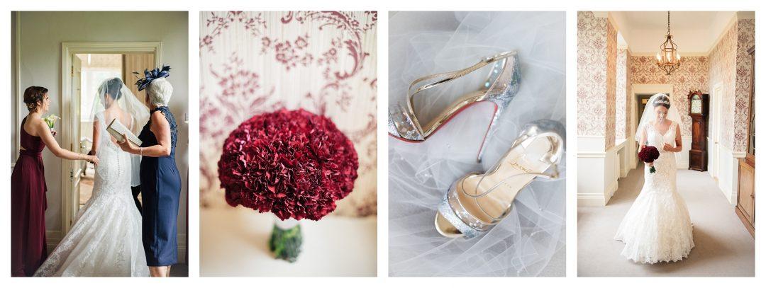 Matt & Laura's Wedding - weddings - nkimphotogrphy com notting hill 0489 1