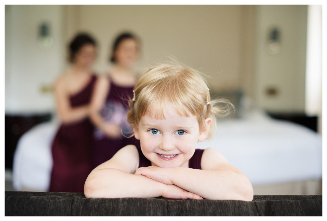 Matt & Laura's Wedding - weddings - nkimphotogrphy com notting hill 0493 1