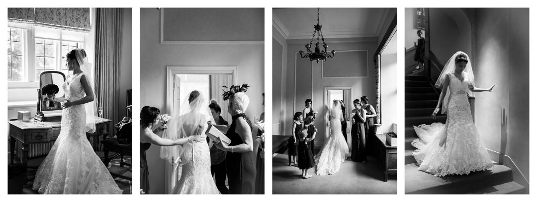 Matt & Laura's Wedding - weddings - nkimphotogrphy com notting hill 0496 1