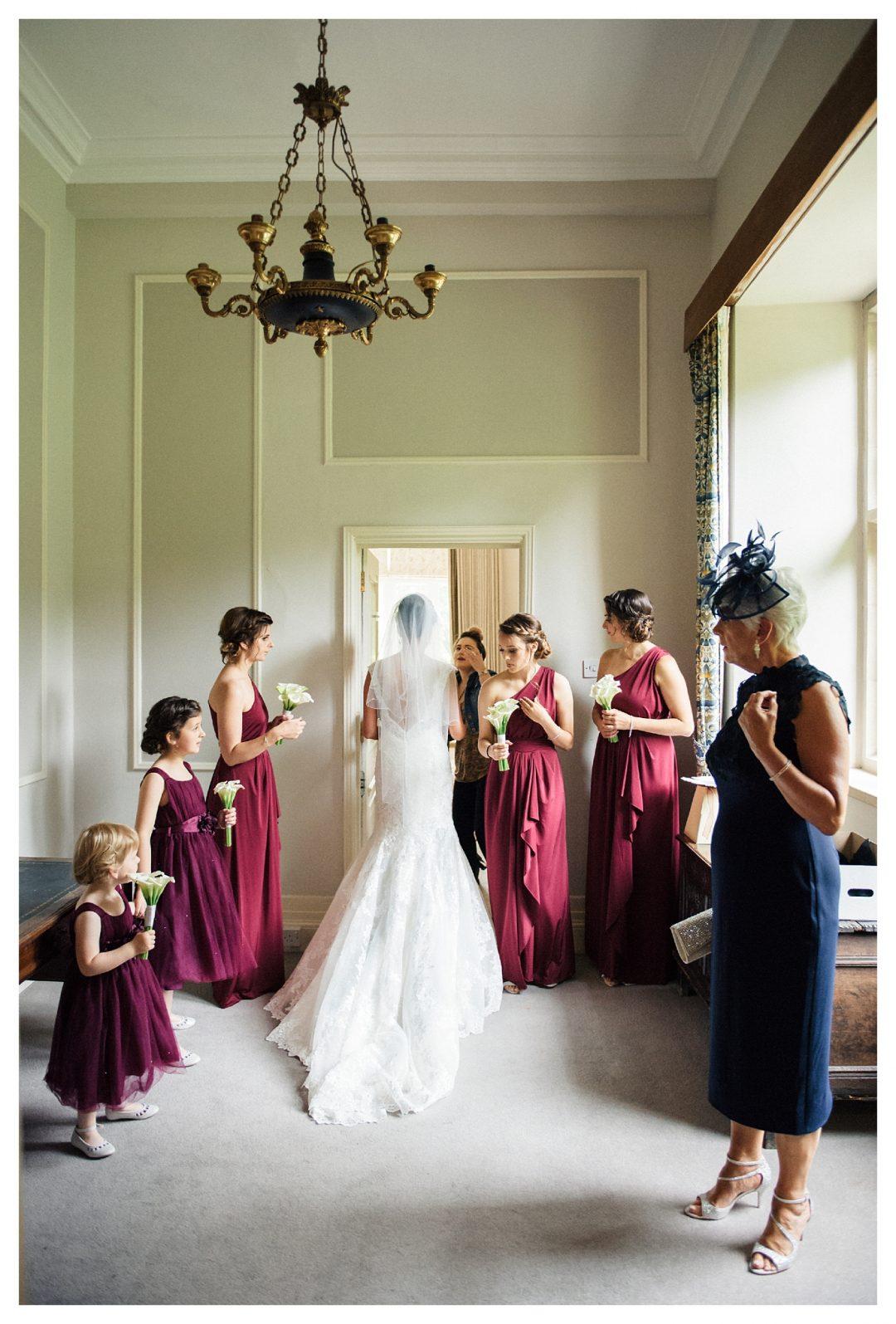 Matt & Laura's Wedding - weddings - nkimphotogrphy com notting hill 0498 1