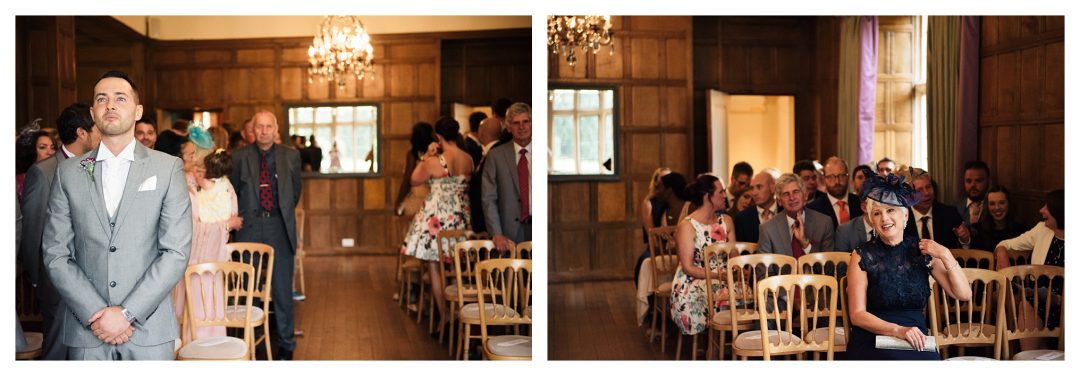 Matt & Laura's Wedding - weddings - nkimphotogrphy com notting hill 0499 1