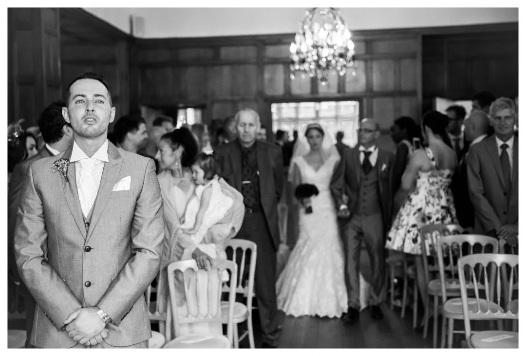 Matt & Laura's Wedding - weddings - nkimphotogrphy com notting hill 0500 1