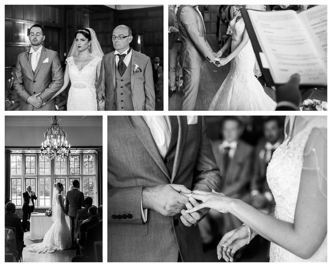 Matt & Laura's Wedding - weddings - nkimphotogrphy com notting hill 0501 1