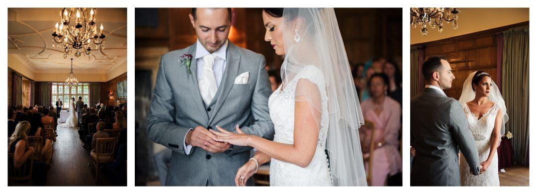 Matt & Laura's Wedding - weddings - nkimphotogrphy com notting hill 0502 1
