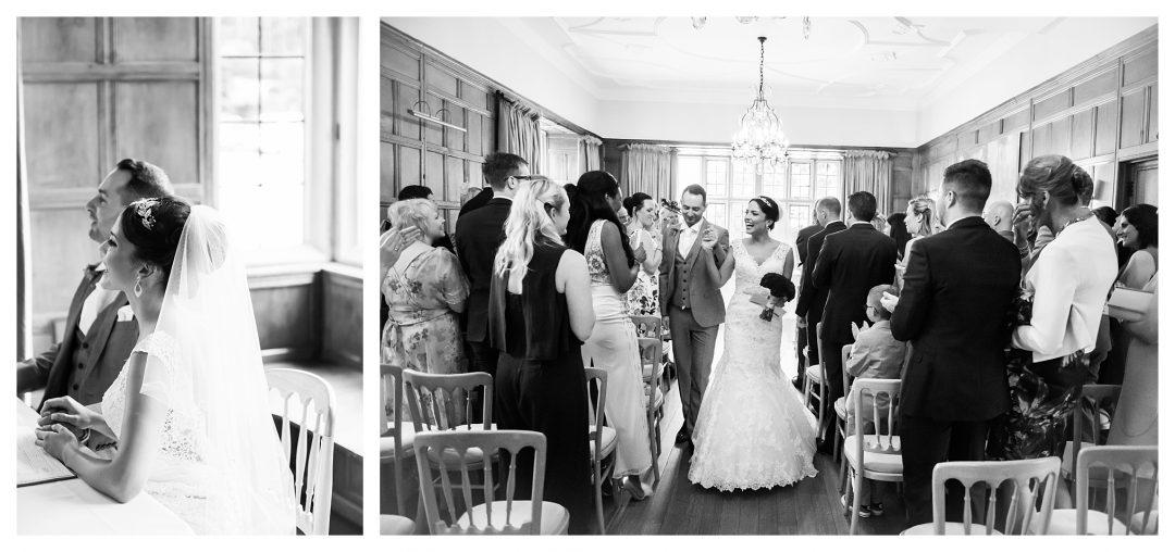 Matt & Laura's Wedding - weddings - nkimphotogrphy com notting hill 0505 1