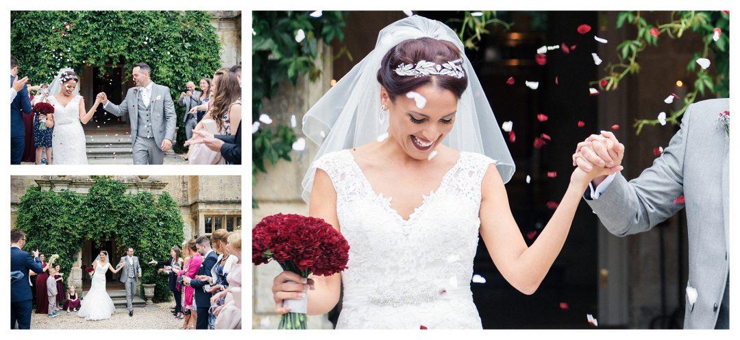 Matt & Laura's Wedding - weddings - nkimphotogrphy com notting hill 0506 1