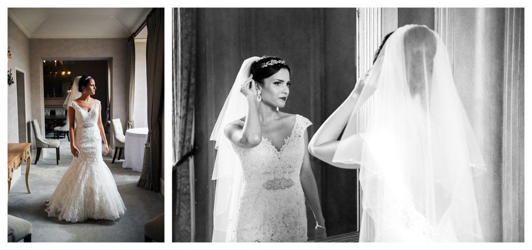 Matt & Laura's Wedding - weddings - nkimphotogrphy com notting hill 0508 1