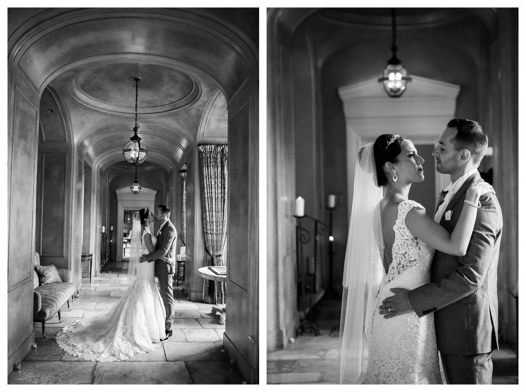 Matt & Laura's Wedding - weddings - nkimphotogrphy com notting hill 0510 1