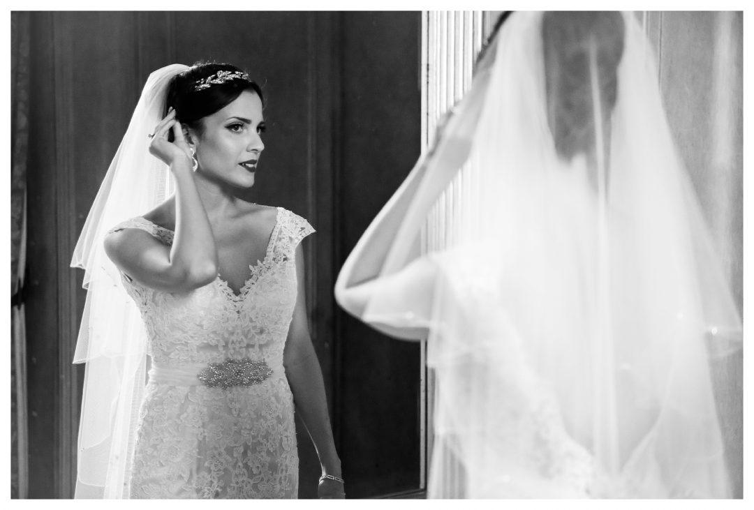 Matt & Laura's Wedding - weddings - nkimphotogrphy com notting hill 0511 1