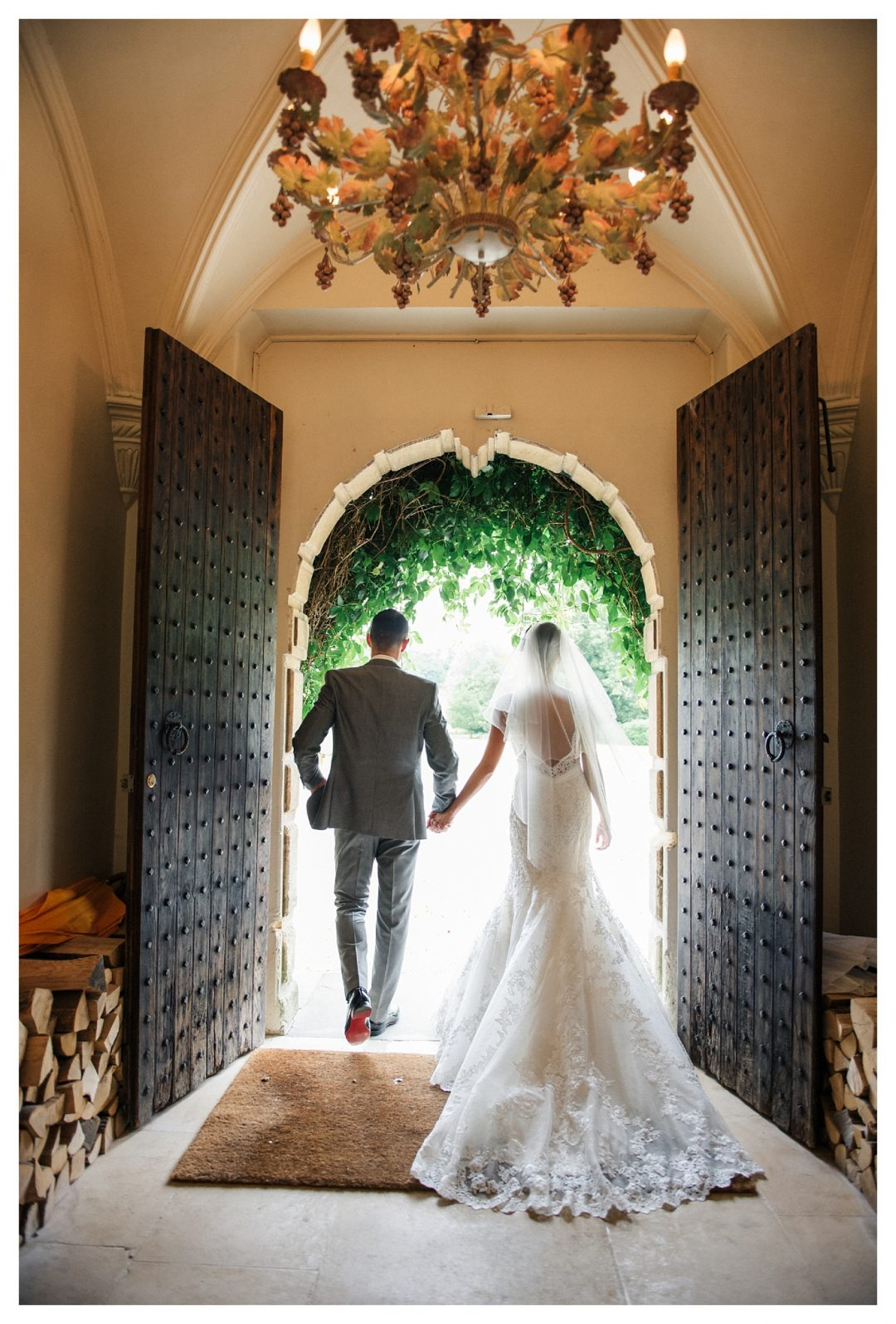Matt & Laura's Wedding - weddings - nkimphotogrphy com notting hill 0512 1