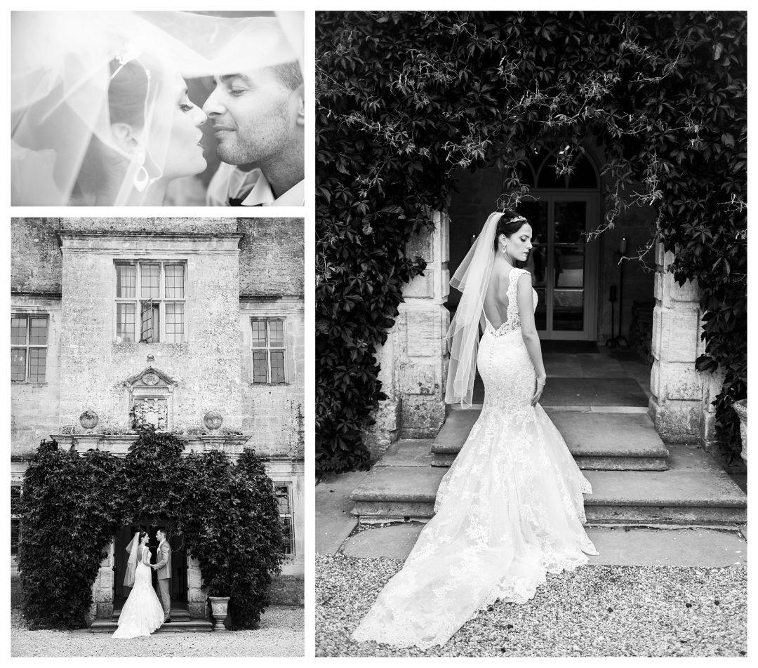Matt & Laura's Wedding - weddings - nkimphotogrphy com notting hill 0514 1