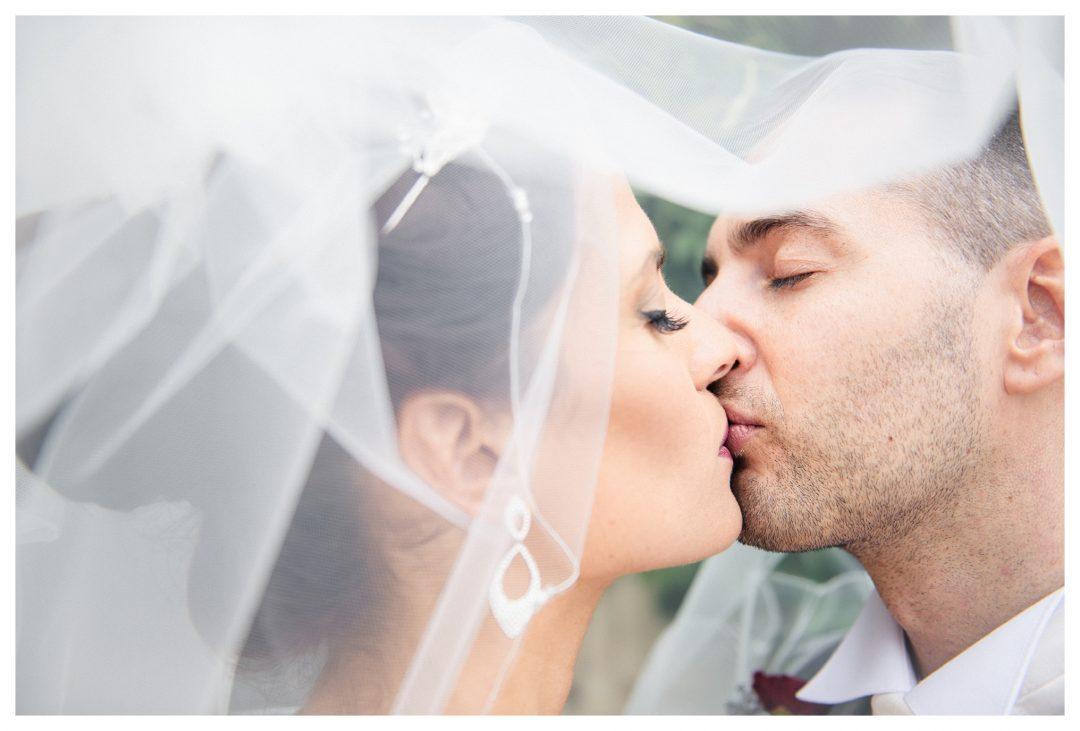Matt & Laura's Wedding - weddings - nkimphotogrphy com notting hill 0515 1