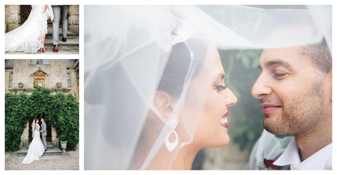 Matt & Laura's Wedding - weddings - nkimphotogrphy com notting hill 0516 1