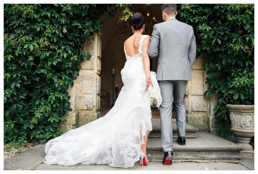 Matt & Laura's Wedding - weddings - nkimphotogrphy com notting hill 0517 1