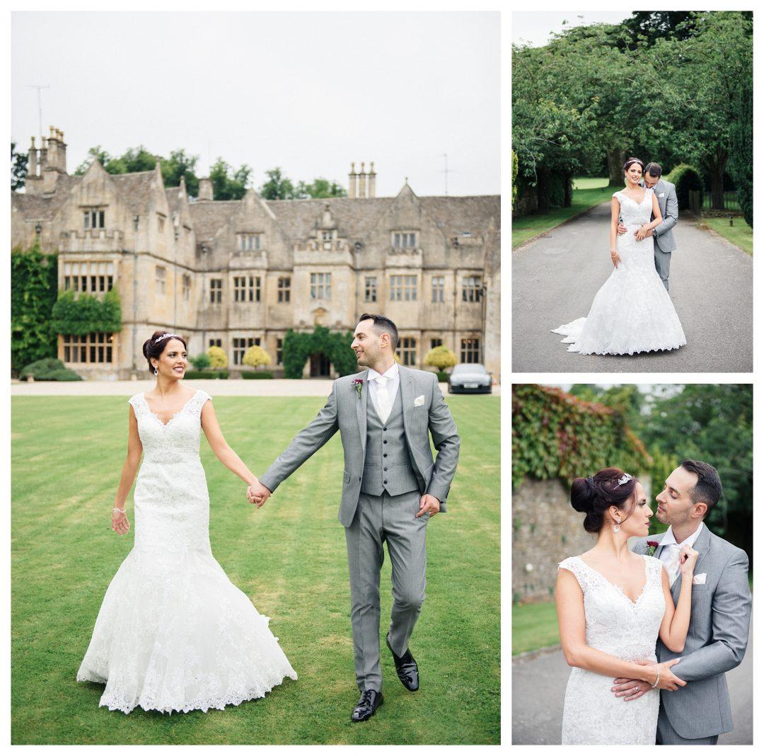 Matt & Laura's Wedding - weddings - nkimphotogrphy com notting hill 0518 1