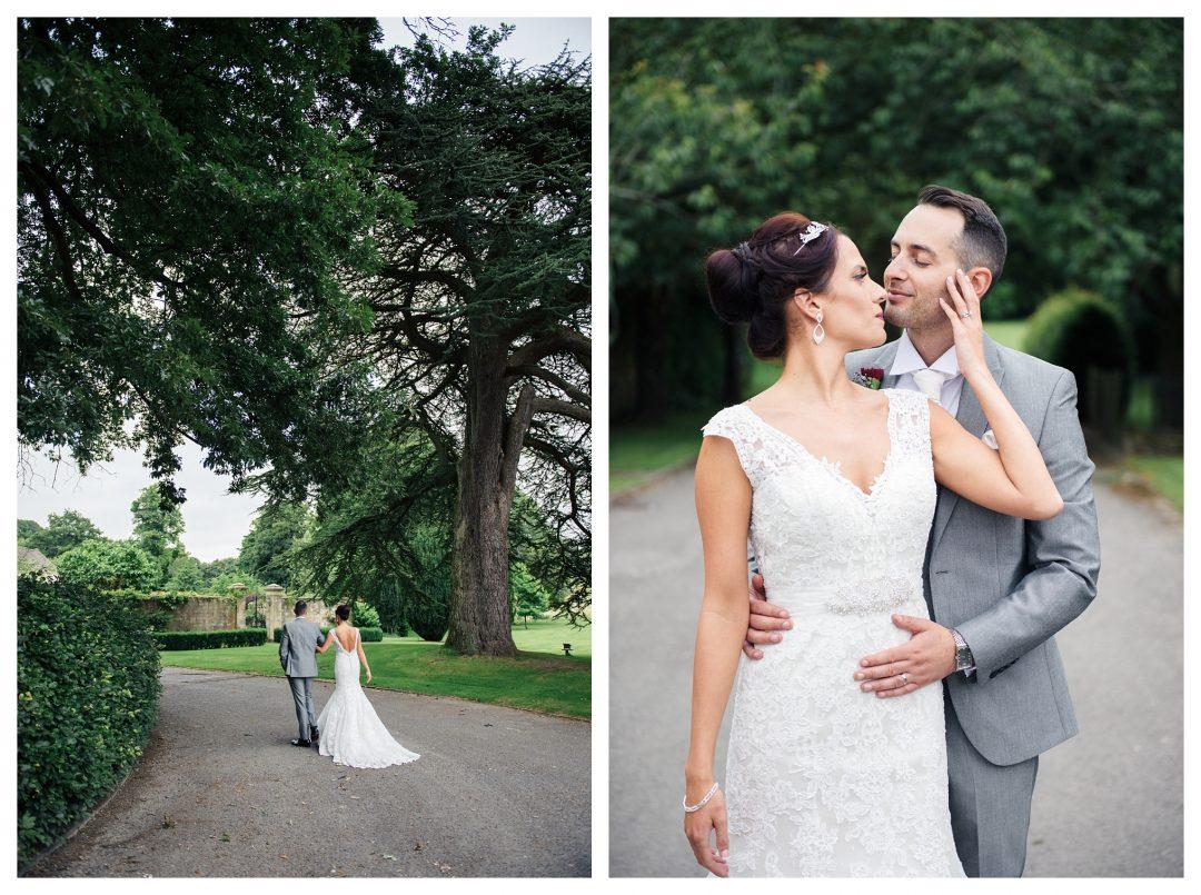 Matt & Laura's Wedding - weddings - nkimphotogrphy com notting hill 0519 1