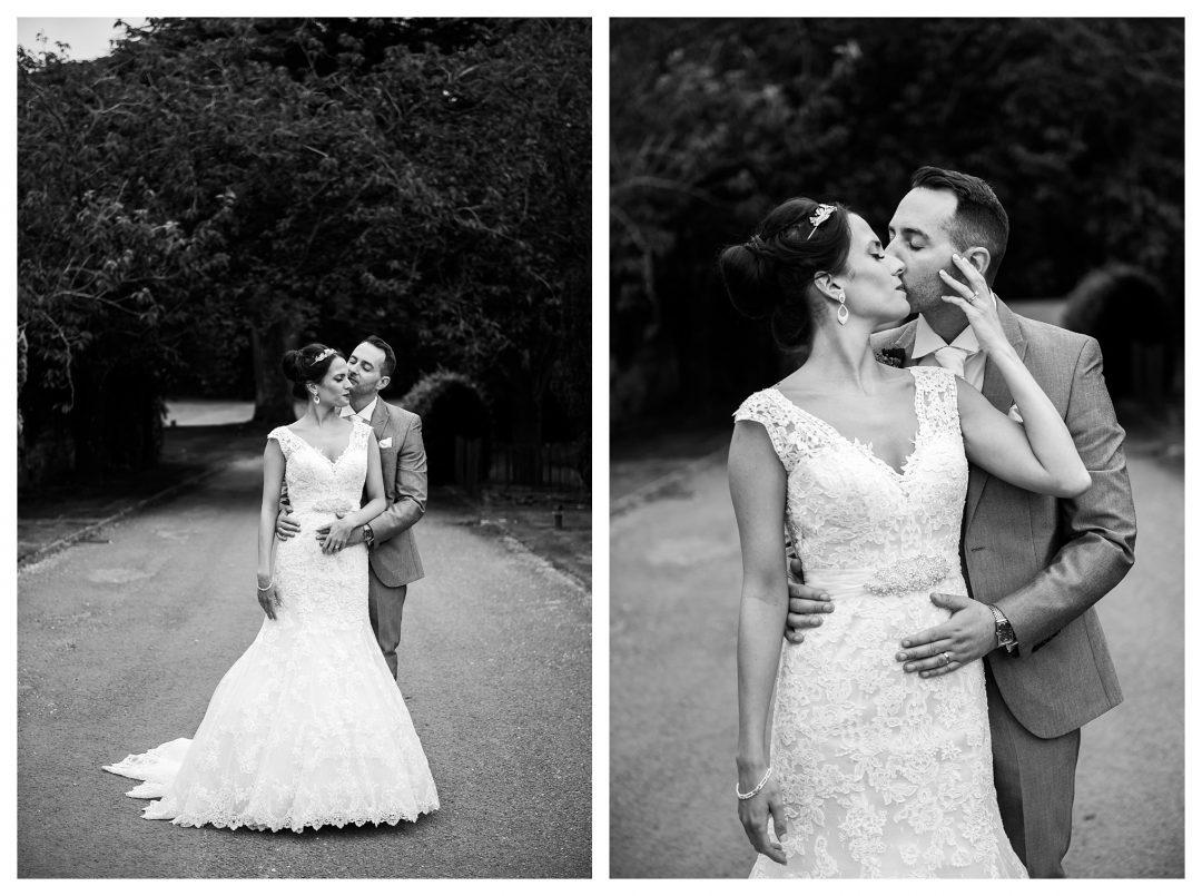 Matt & Laura's Wedding - weddings - nkimphotogrphy com notting hill 0520 1