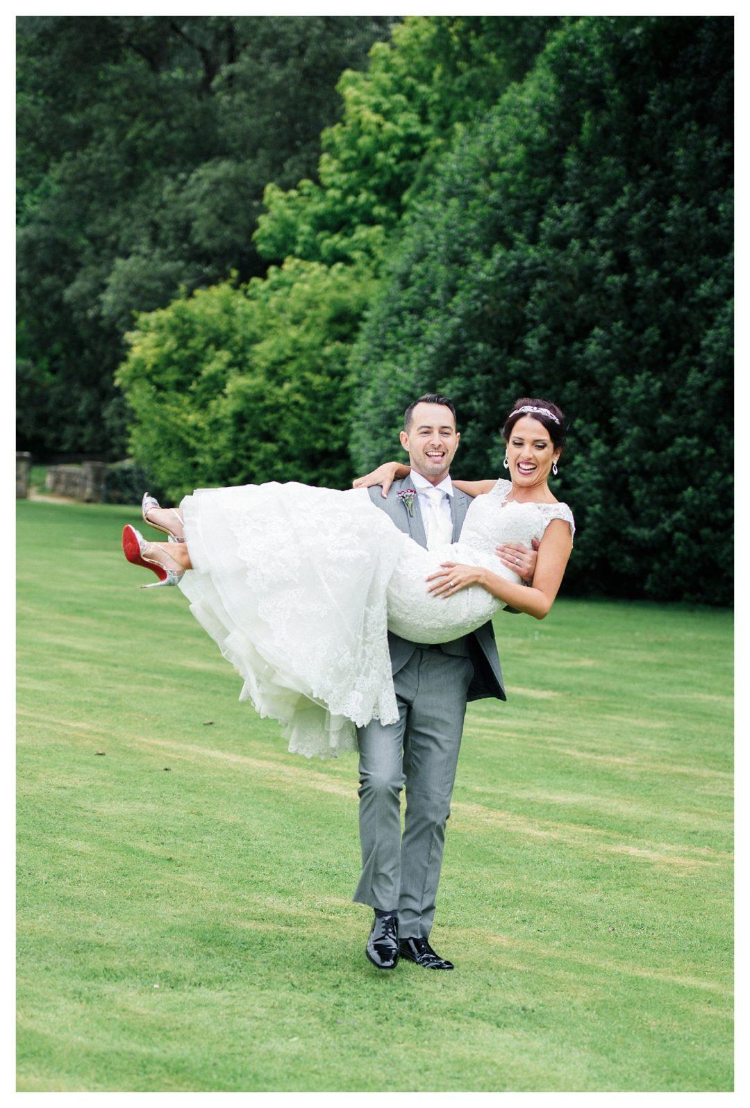 Matt & Laura's Wedding - weddings - nkimphotogrphy com notting hill 0521 1
