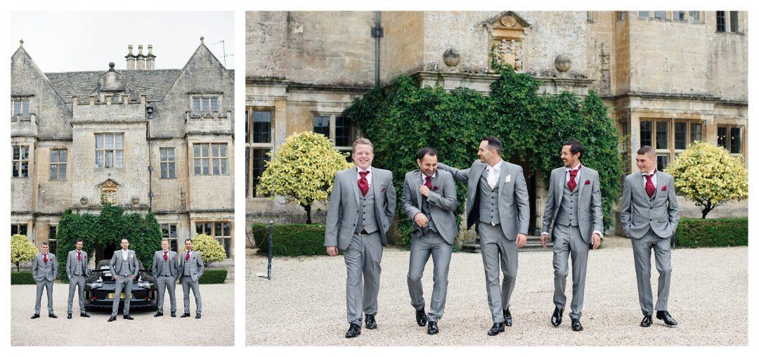 Matt & Laura's Wedding - weddings - nkimphotogrphy com notting hill 0525 1
