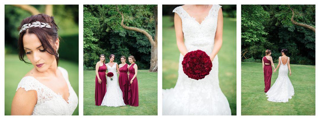 Matt & Laura's Wedding - weddings - nkimphotogrphy com notting hill 0527 1