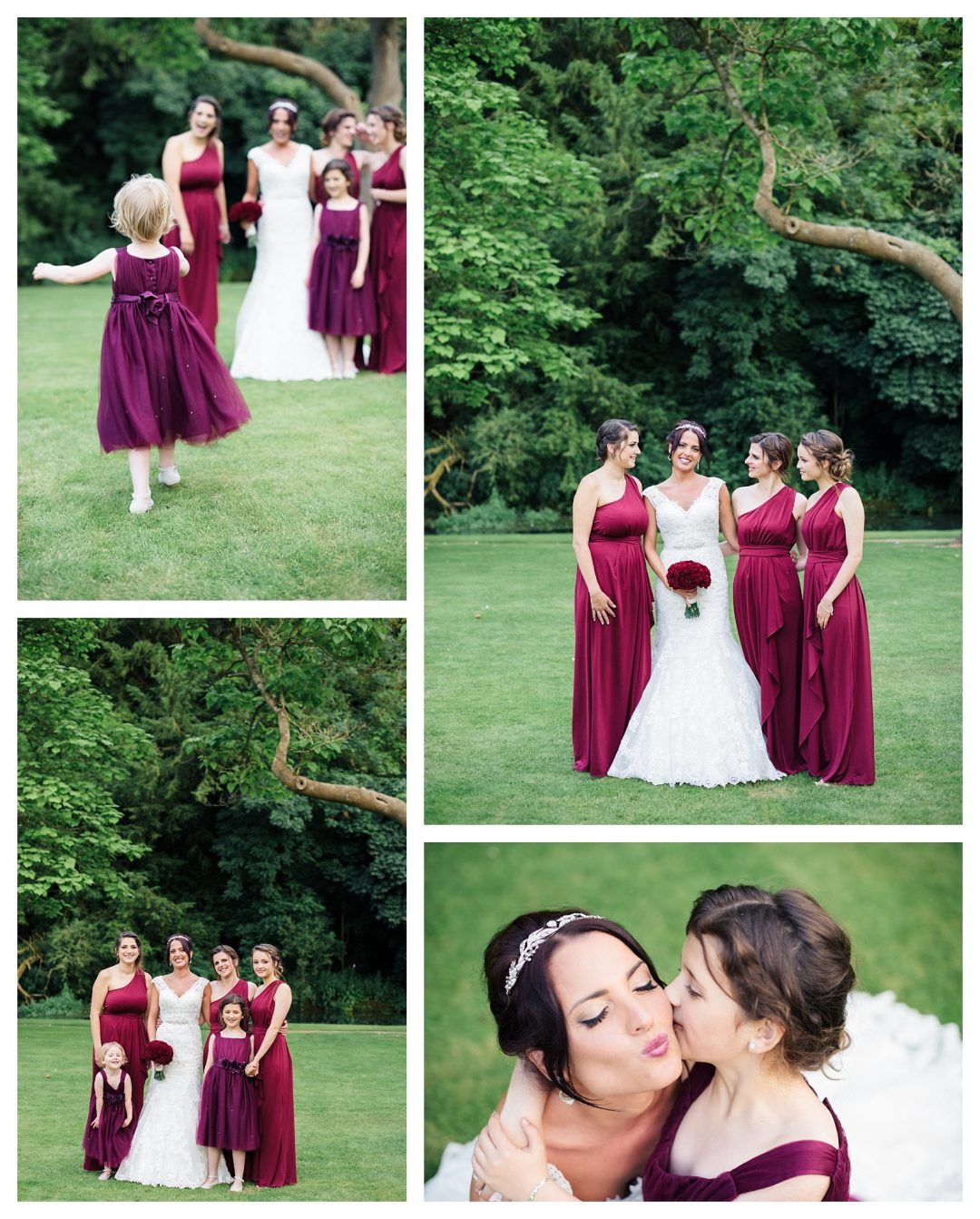 Matt & Laura's Wedding - weddings - nkimphotogrphy com notting hill 0528 1