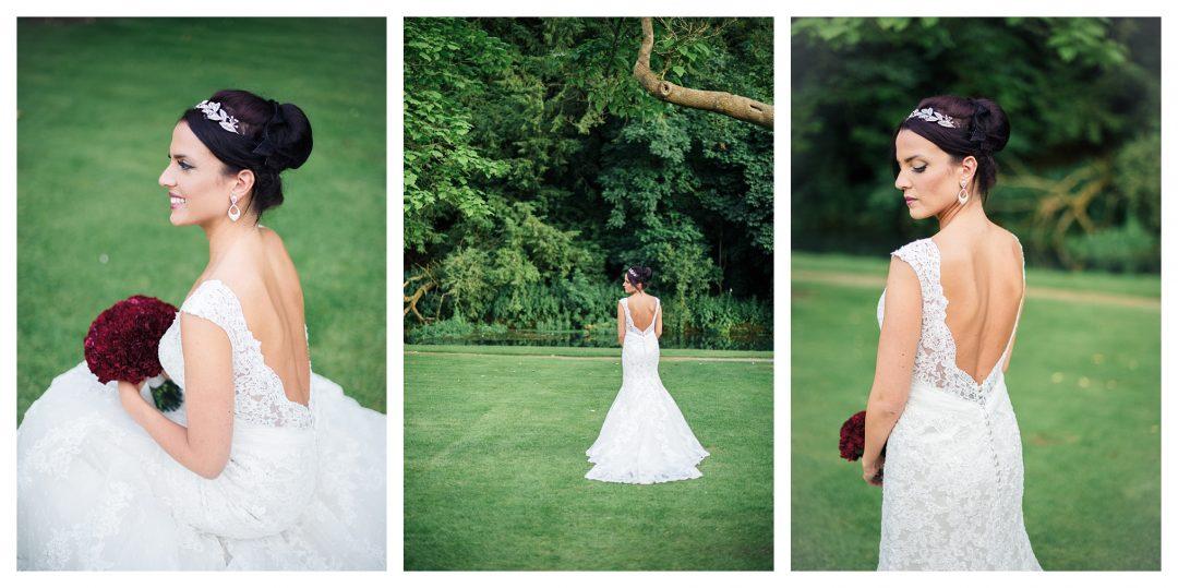 Matt & Laura's Wedding - weddings - nkimphotogrphy com notting hill 0529 1