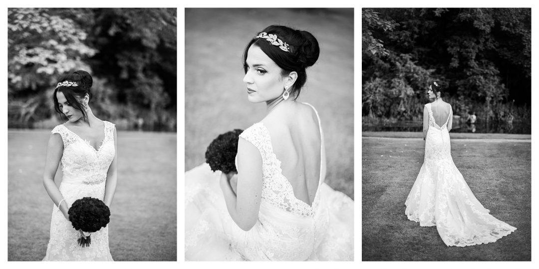 Matt & Laura's Wedding - weddings - nkimphotogrphy com notting hill 0530 1