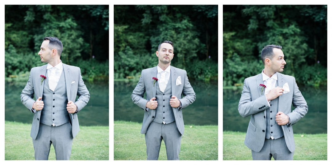 Matt & Laura's Wedding - weddings - nkimphotogrphy com notting hill 0534 1