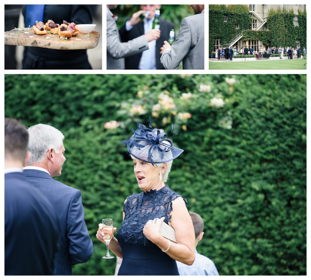 Matt & Laura's Wedding - weddings - nkimphotogrphy com notting hill 0535 1