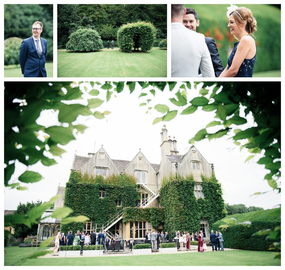 Matt & Laura's Wedding - weddings - nkimphotogrphy com notting hill 0536 1