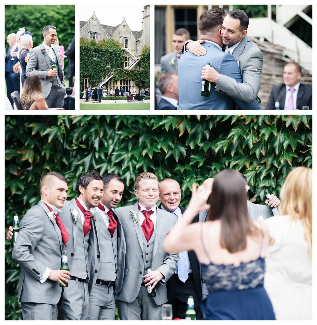 Matt & Laura's Wedding - weddings - nkimphotogrphy com notting hill 0537