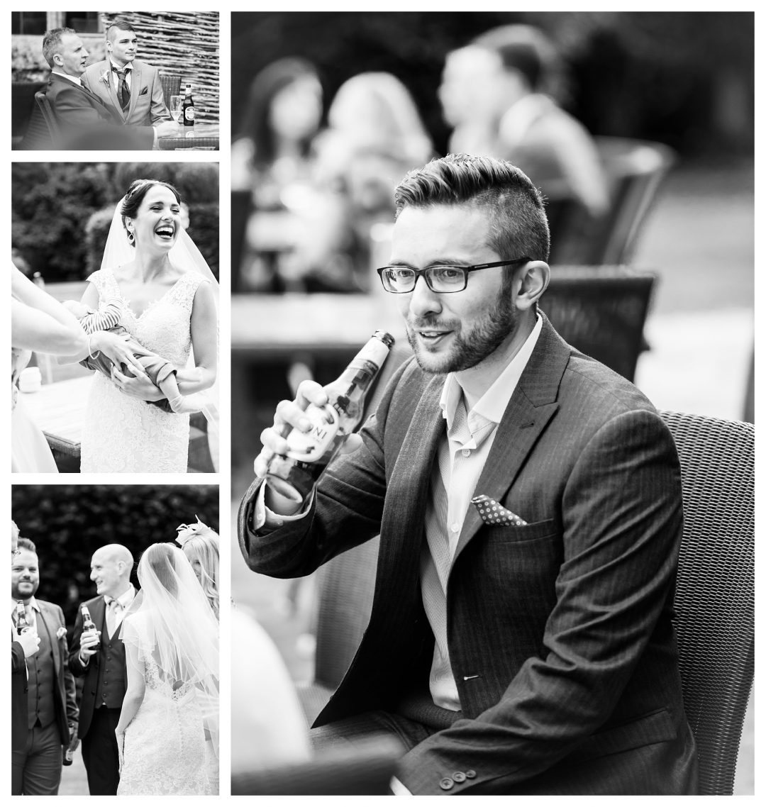Matt & Laura's Wedding - weddings - nkimphotogrphy com notting hill 0538