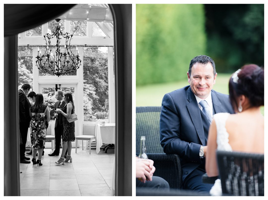 Matt & Laura's Wedding - weddings - nkimphotogrphy com notting hill 0539