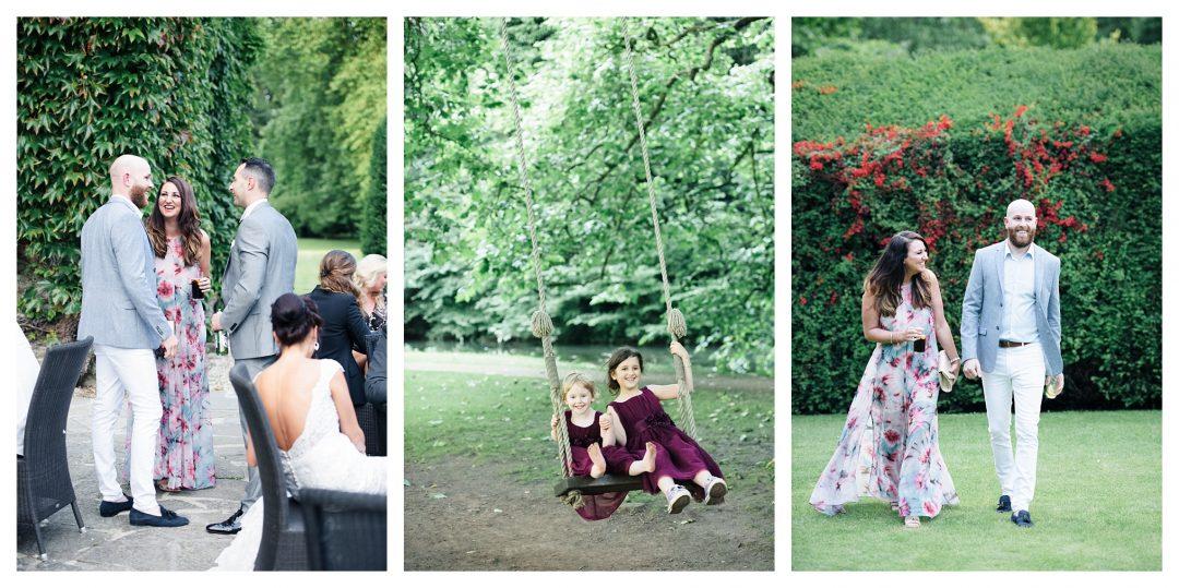 Matt & Laura's Wedding - weddings - nkimphotogrphy com notting hill 0540