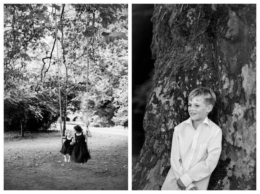 Matt & Laura's Wedding - weddings - nkimphotogrphy com notting hill 0541