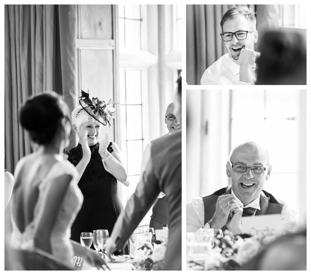 Matt & Laura's Wedding - weddings - nkimphotogrphy com notting hill 0545