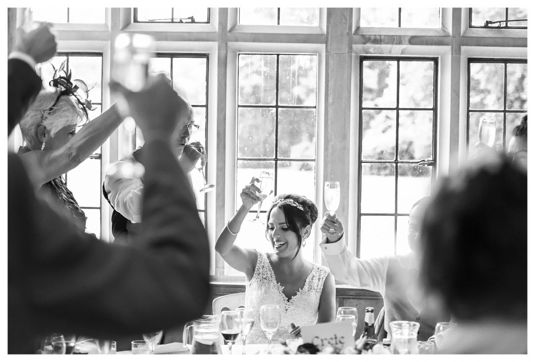 Matt & Laura's Wedding - weddings - nkimphotogrphy com notting hill 0546