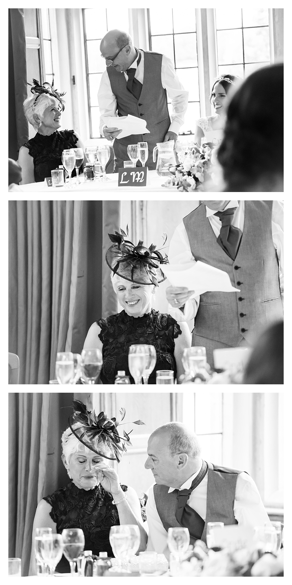 Matt & Laura's Wedding - weddings - nkimphotogrphy com notting hill 0547