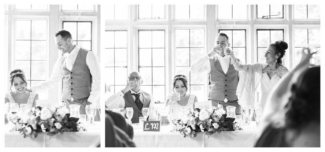 Matt & Laura's Wedding - weddings - nkimphotogrphy com notting hill 0548