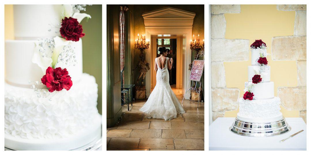 Matt & Laura's Wedding - weddings - nkimphotogrphy com notting hill 0550